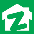 Zameen - No.1 Property Search and Real Estate App