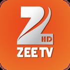 Zee TV Serials - Shows, serials On Zeetv Guide