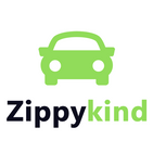 Zippykind Delivery Driver
