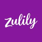 Zulily: Fresh Finds, Daily Deals